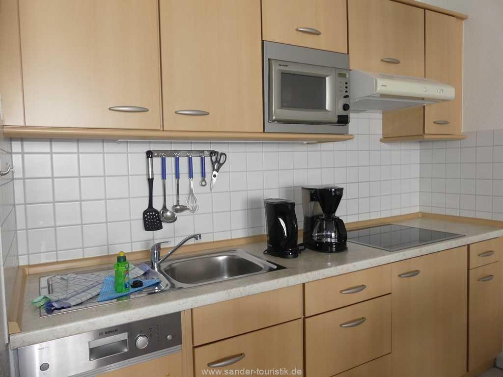 Foto der Wohnung RUG-12-021-01-binzer-sterne.binz-kueche.JPG