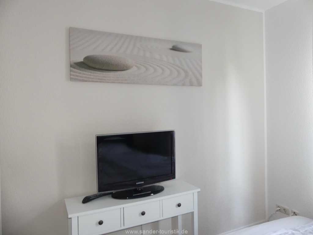 Foto der Wohnung RUG-12-021-01-binzer-sterne.binz-schlafzimmer1.JPG