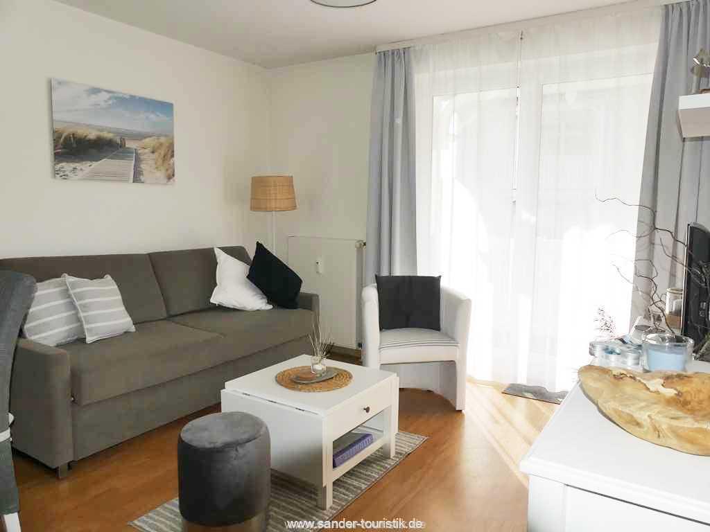Foto der Wohnung RUG-12-021-01-binzer-sterne.binz-sitzbereich.JPG