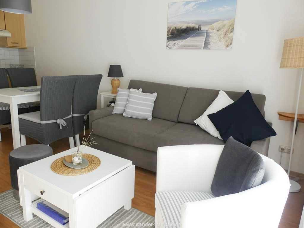 Foto der Wohnung RUG-12-021-01-binzer-sterne.binz-sitzbereich2.JPG