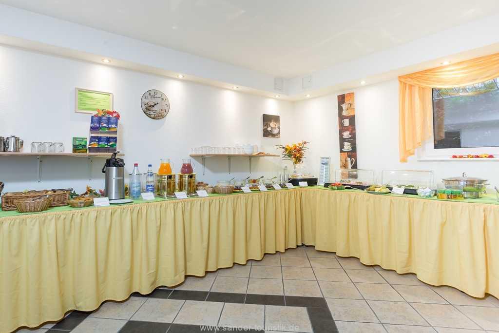 Foto der Wohnung RUG-12-021-01-binzersterne-binz-fruehstueck.jpg