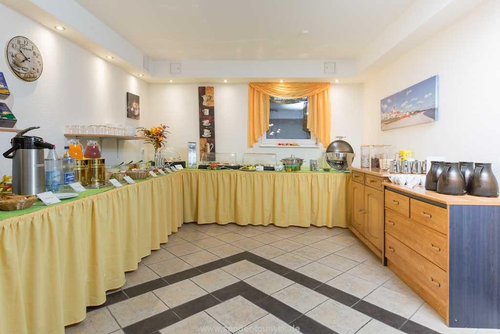 Foto der Wohnung RUG-12-021-01-binzersterne-binz-fruehstueck1.jpg