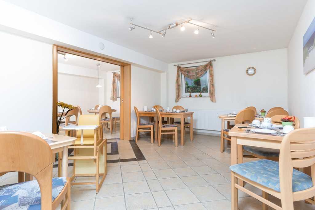 Foto der Wohnung RUG-12-021-01-binzersterne-binz-fruehstuecksraum1.jpg