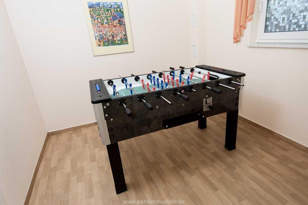 Foto der Wohnung RUG-12-021-01-binzersterne-binz-kicker.jpg