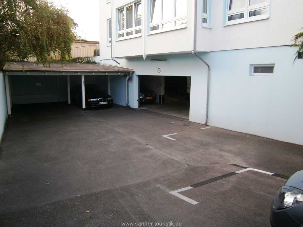 Foto der Wohnung RUG-12-021-01-binzersterne-binz-parkplatz.JPG