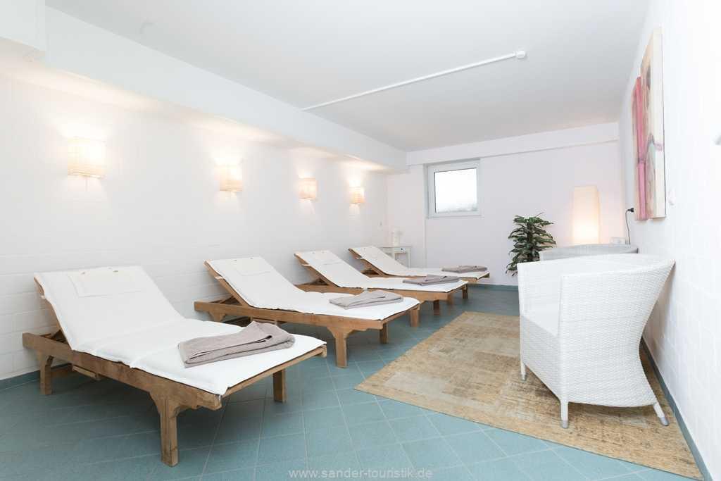 Foto der Wohnung RUG-12-021-01-binzersterne-binz-ruheraum.jpg