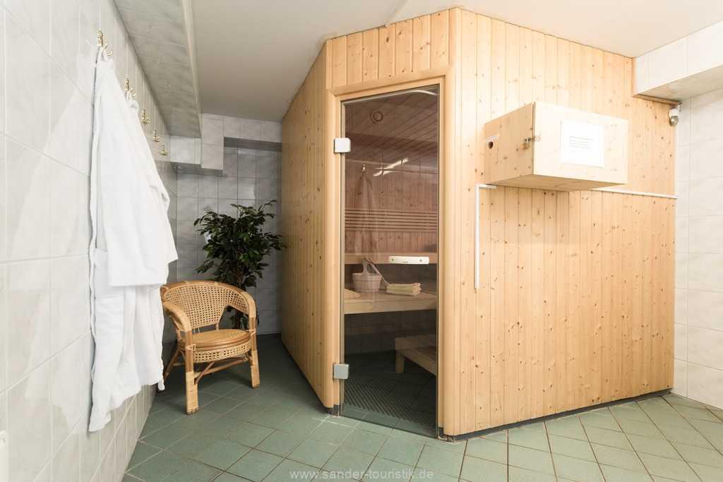 Foto der Wohnung RUG-12-021-01-binzersterne-binz-sauna.jpg