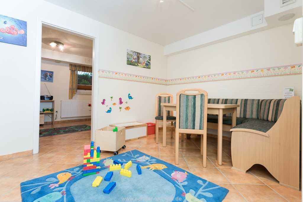 Foto der Wohnung RUG-12-021-01-binzersterne-binz-spielecke.jpg