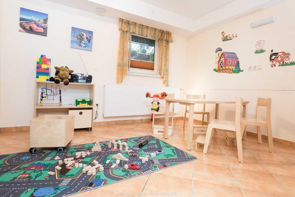 Foto der Wohnung RUG-12-021-01-binzersterne-binz-spielecke1.jpg