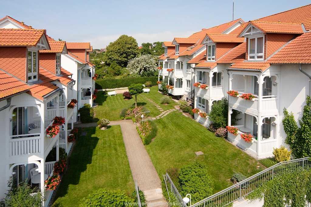 Foto der Wohnung RUG-12-021-01-binzersterne.binz-aussenanlage1.jpg