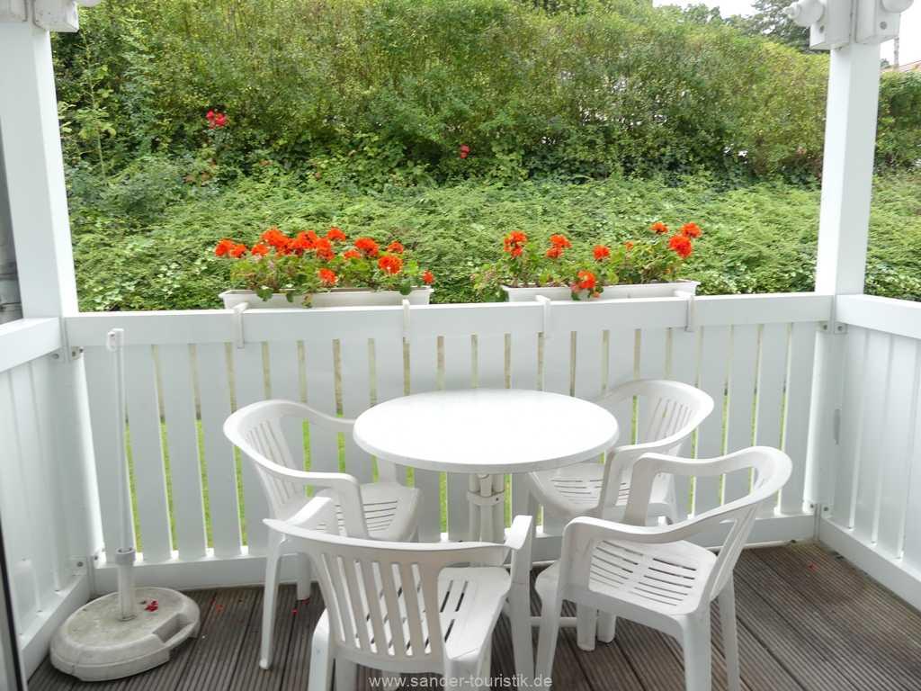 Foto der Wohnung RUG-12-021-01-binzersterne.binz-balkon.jpg
