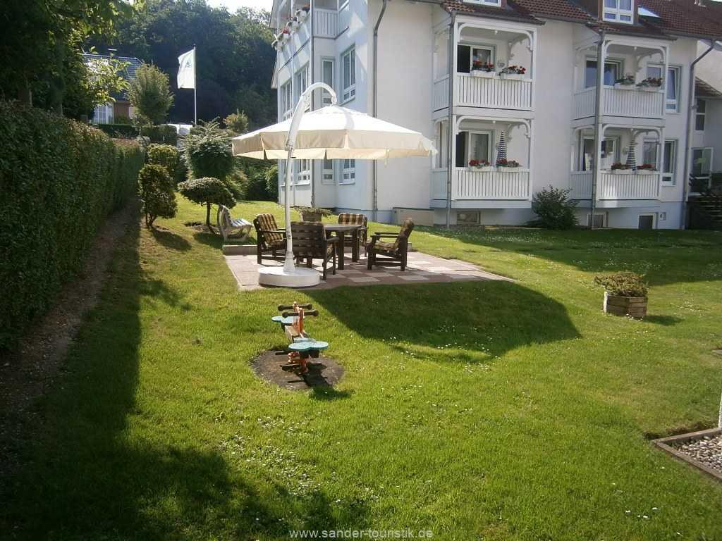 Foto der Wohnung RUG-12-021-01-binzersterne.binz-gartenterrasse.jpg