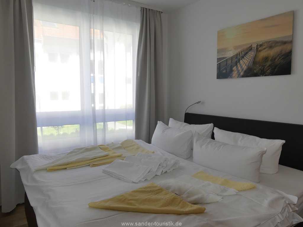 Foto der Wohnung RUG-12-021-01-binzersterne.binz-schlafzimmer1.jpg