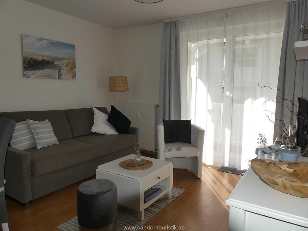 Foto der Wohnung RUG-12-021-01-binzersterne.binz-sitzecke.jpg