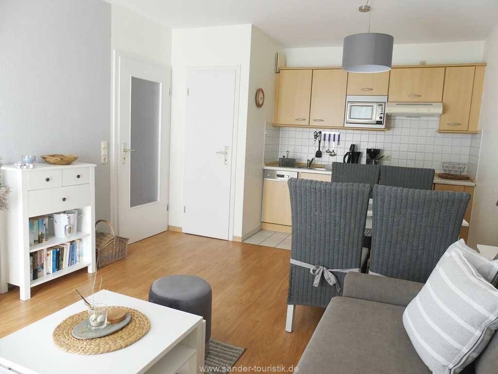 Foto der Wohnung RUG-12-021-01-binzersterne.binz-wohnraum.jpg