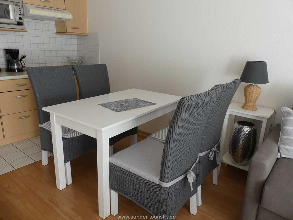 Foto der Wohnung RUG-12-021-01-binzersterne.binz-wohnraum1.jpg