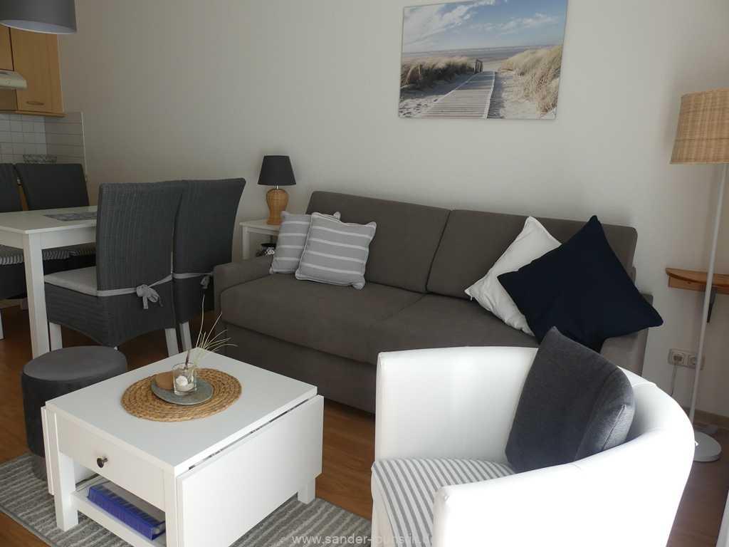 Foto der Wohnung RUG-12-021-01-binzersterne.binz-wohnraum2.jpg
