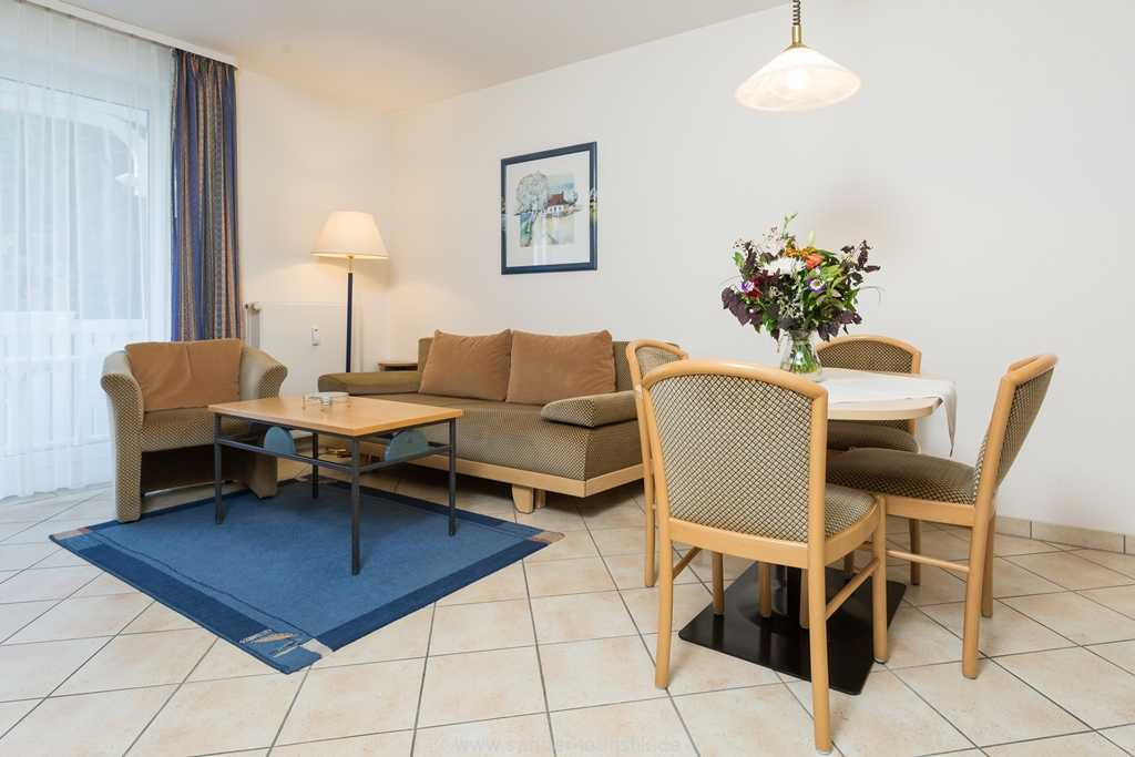 Foto der Wohnung RUG-12-021-01-binzersterne.binz-wohnraum3.jpg