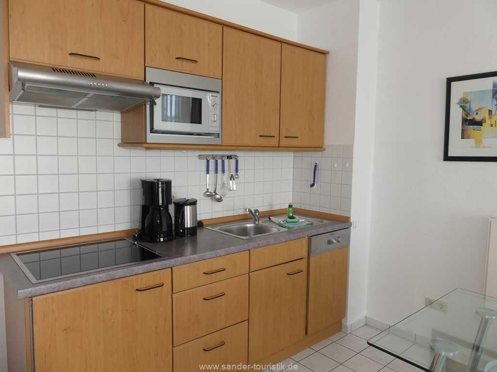 Foto der Wohnung RUG-12-021-51-binzersterne.binz-kueche.jpg