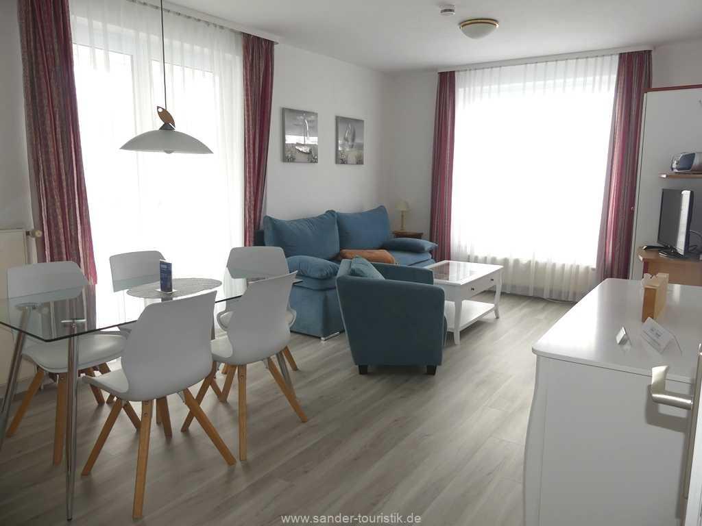 Foto der Wohnung RUG-12-021-51-binzersterne.binz-wohnraum.jpg