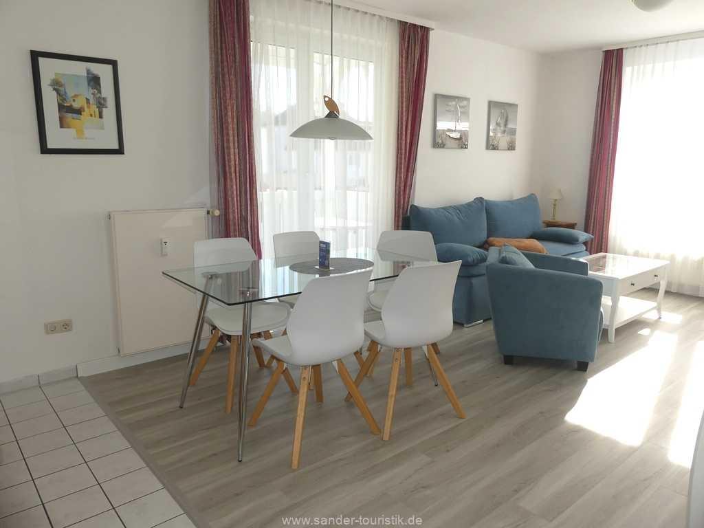 Foto der Wohnung RUG-12-021-51-binzersterne.binz-wohnraum1.jpg
