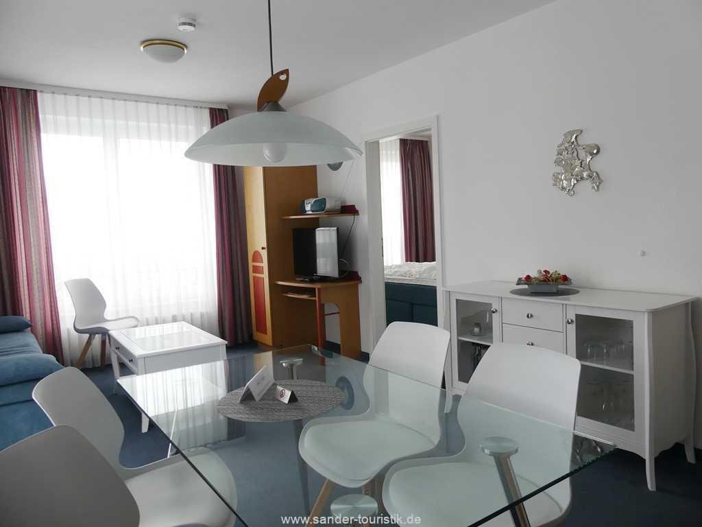 Foto der Wohnung RUG-12-021-51-binzersterne.binz-wohnraum2.jpg