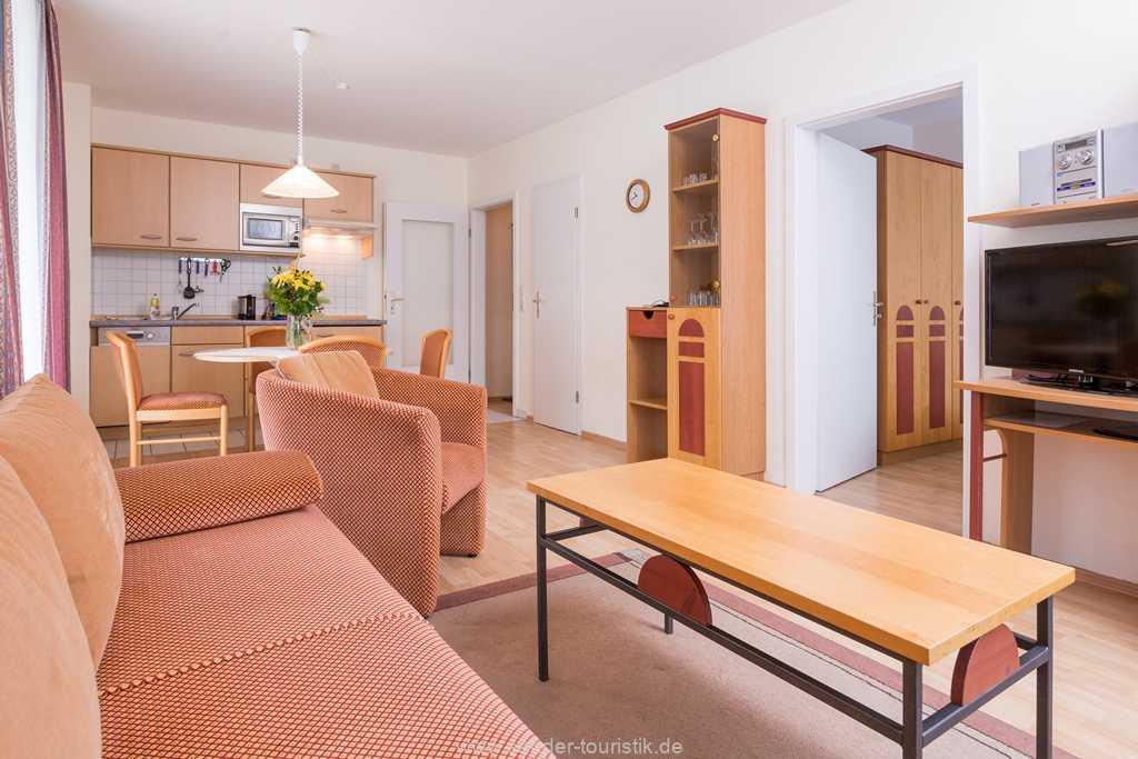 Foto der Wohnung RUG-12-021-51-binzersterne.binz-wohnraum3.jpg