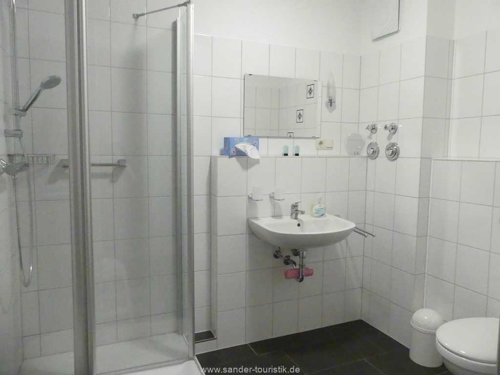 Foto der Wohnung RUG-12-021-57-binzer-sterne-binz-bad.jpg