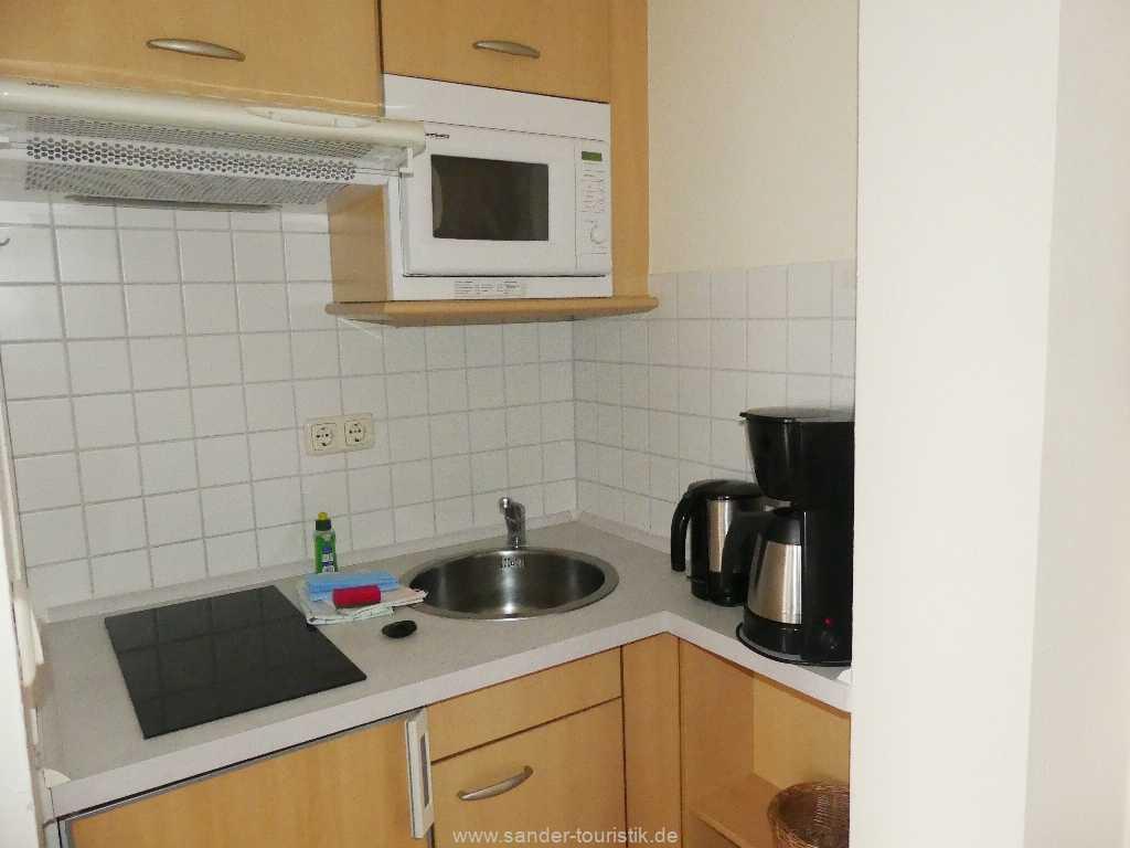 Foto der Wohnung RUG-12-021-57-binzer-sterne-binz-kueche.jpg