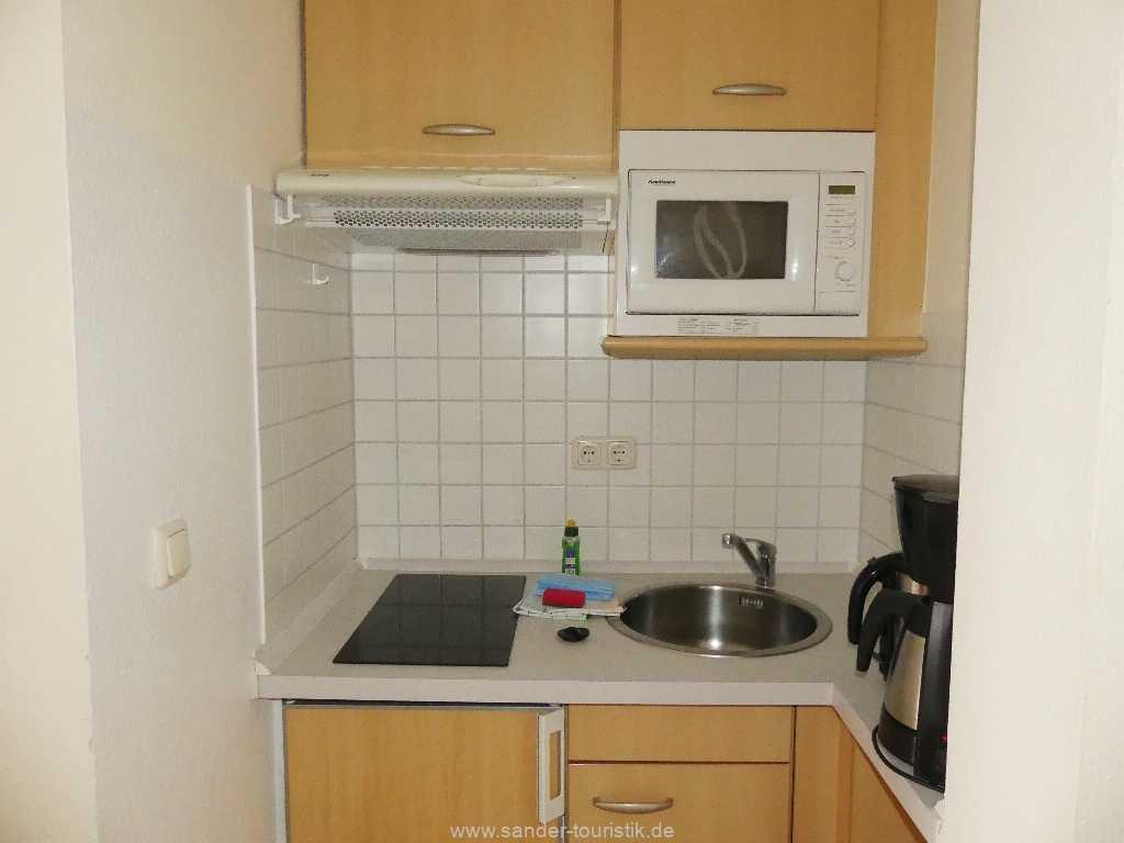 Foto der Wohnung RUG-12-021-57-binzer-sterne-binz-kueche1.jpg