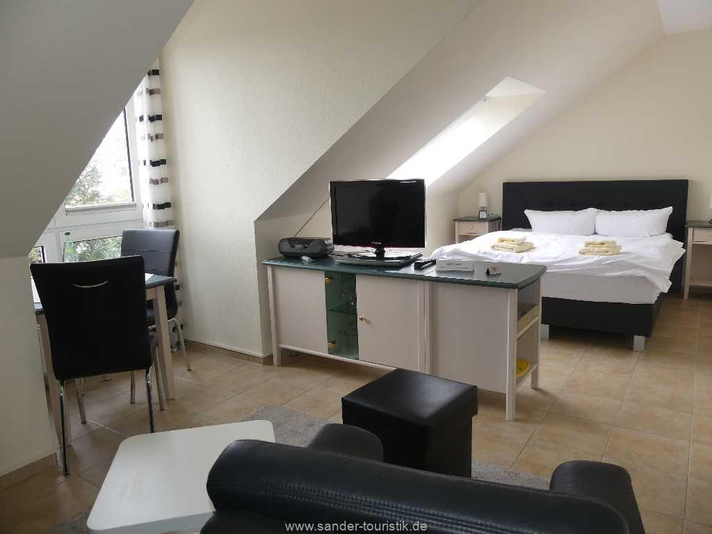 Foto der Wohnung RUG-12-021-57-binzer-sterne-binz-schlafen.jpg
