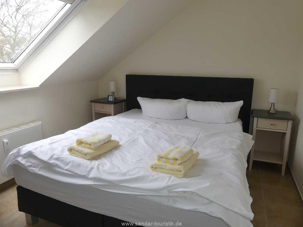Foto der Wohnung RUG-12-021-57-binzer-sterne-binz-schlafen1.jpg