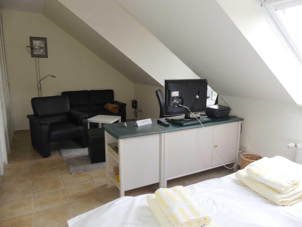 Foto der Wohnung RUG-12-021-57-binzer-sterne-binz-schlafen2.jpg