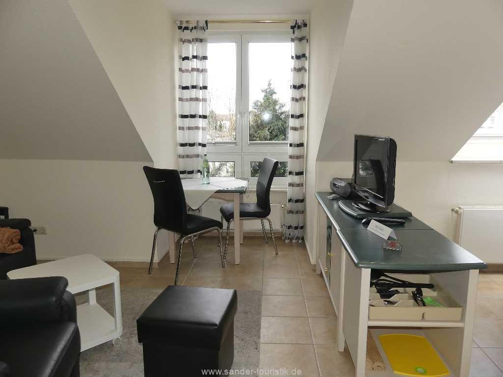 Foto der Wohnung RUG-12-021-57-binzer-sterne-binz-wohnen0.JPG