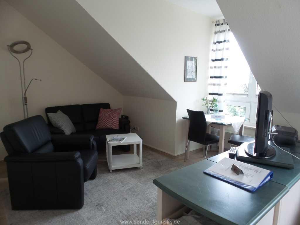 Foto der Wohnung RUG-12-021-57-binzer-sterne-binz-wohnen1.jpg
