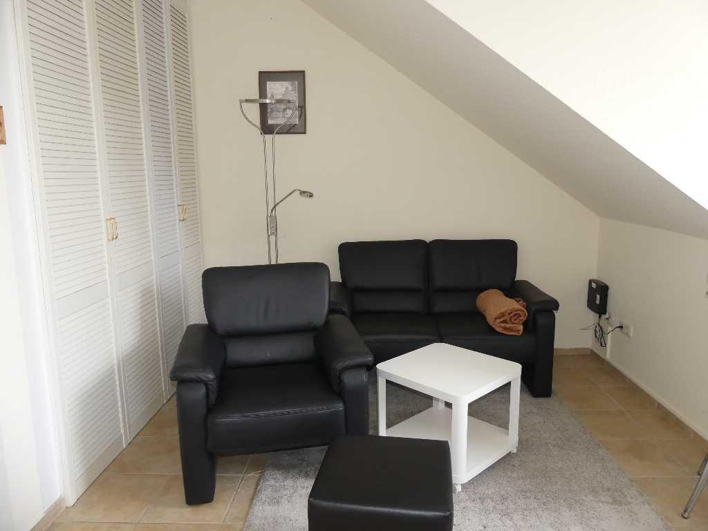 Foto der Wohnung RUG-12-021-57-binzer-sterne-binz-wohnen2.jpg