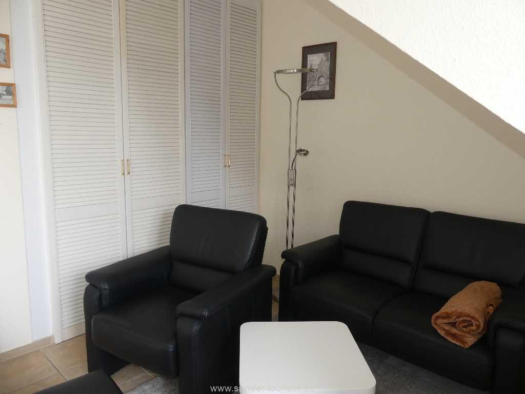 Foto der Wohnung RUG-12-021-57-binzer-sterne-binz-wohnen3.JPG