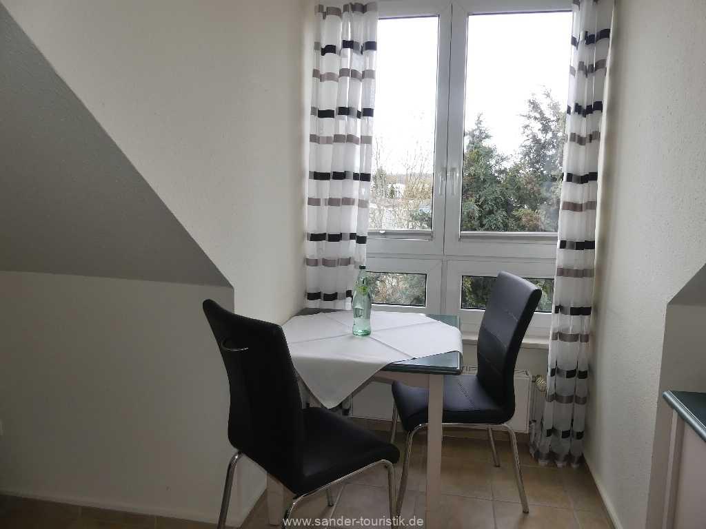 Foto der Wohnung RUG-12-021-57-binzer-sterne-binz-wohnen5.jpg