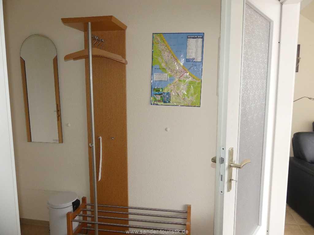 Foto der Wohnung RUG-12-021-57-binzersterne-binz-flur.JPG