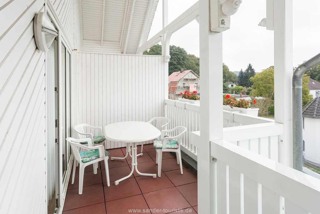 Foto der Wohnung RUG-12-021-60-binzersterne.binz-balkon1.jpg