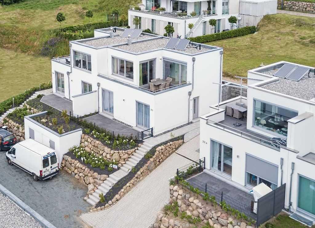 Foto der Wohnung RUG-13-023-01-villa-meeresbrise-binz-ansicht.jpg