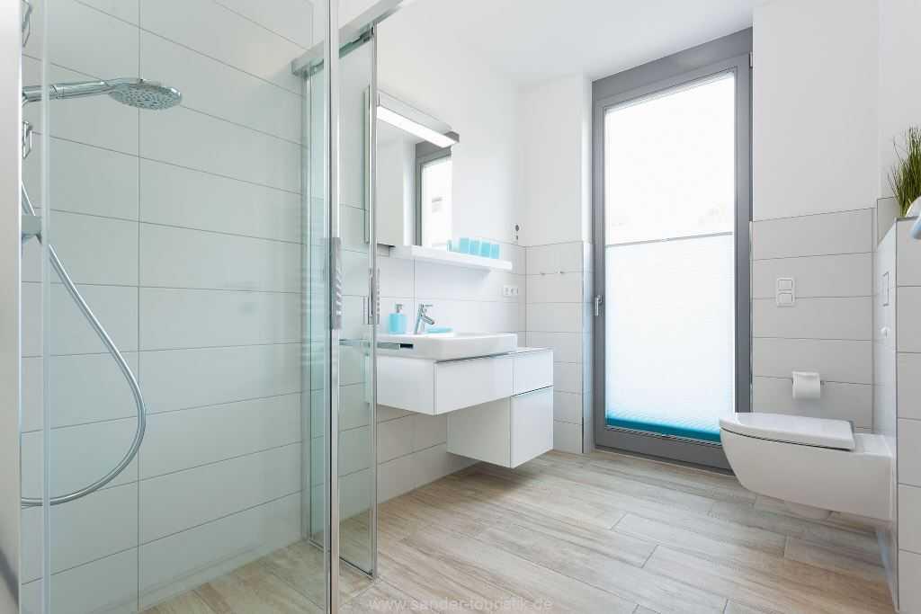 Foto der Wohnung RUG-13-023-01-villa-meeresbrise-binz-bad.jpg