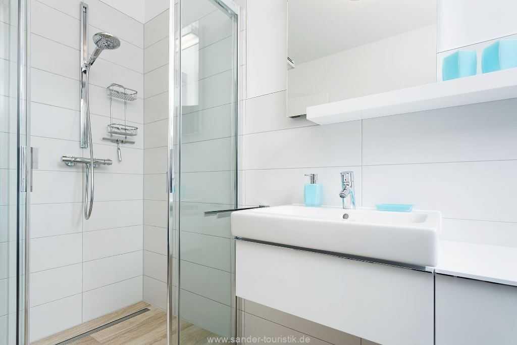 Foto der Wohnung RUG-13-023-01-villa-meeresbrise-binz-bad1.jpg