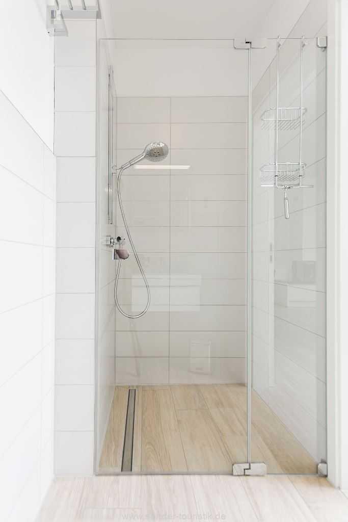 Foto der Wohnung RUG-13-023-01-villa-meeresbrise-binz-bad2.jpg