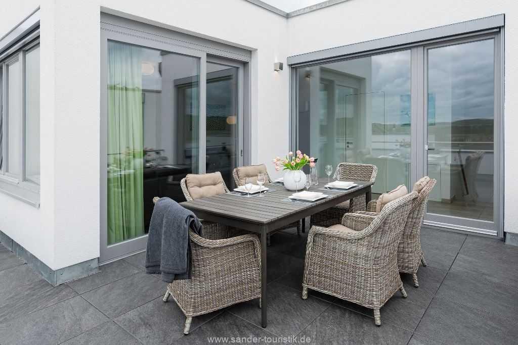 Foto der Wohnung RUG-13-023-01-villa-meeresbrise-binz-balkon.jpg