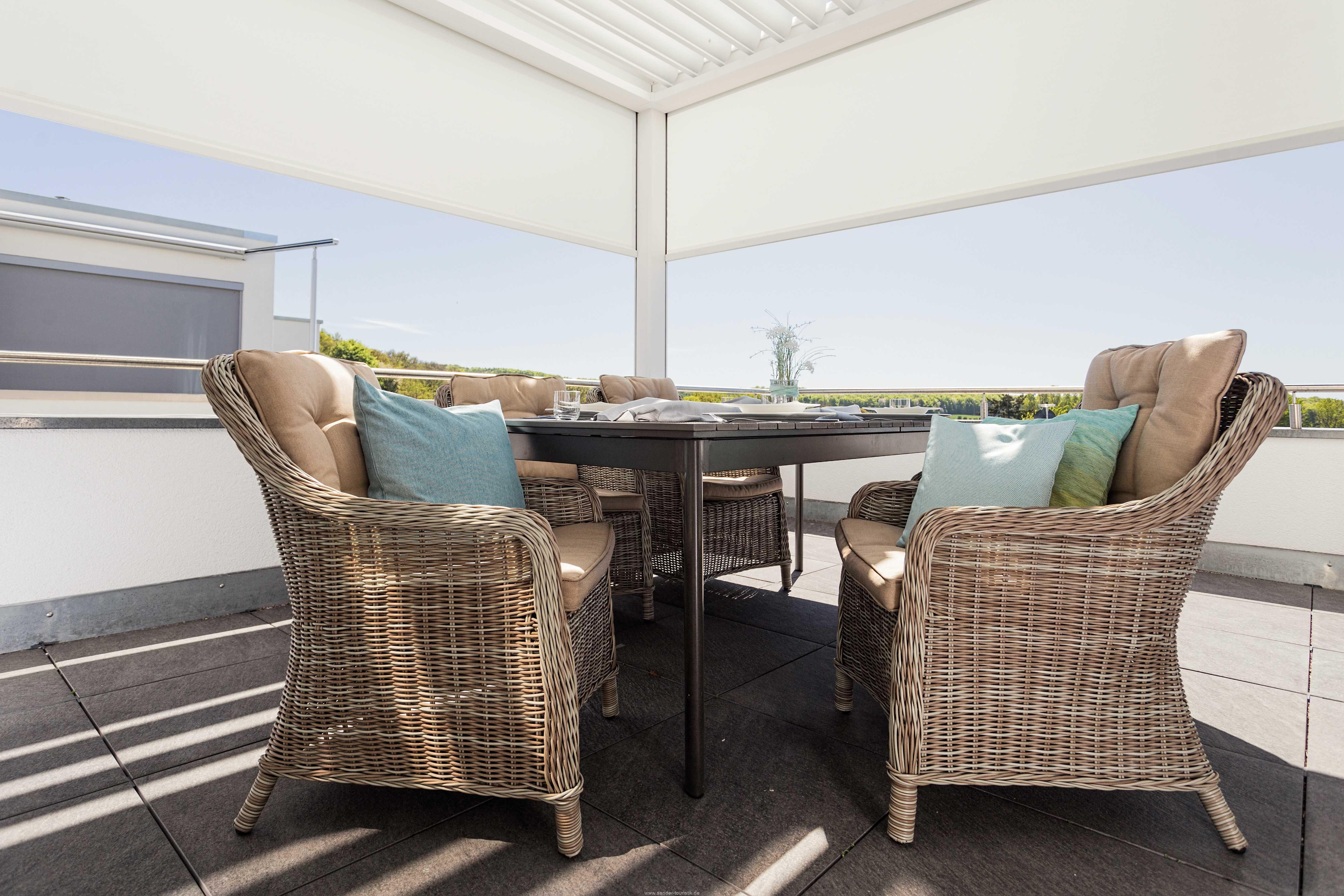 Foto der Wohnung RUG-13-023-01-villa-meeresbrise-binz-balkon1.jpg