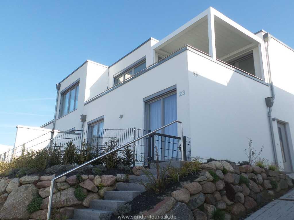 Foto der Wohnung RUG-13-023-01-villa-meeresbrise-binz-balkon2.jpg