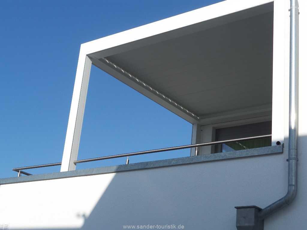 Foto der Wohnung RUG-13-023-01-villa-meeresbrise-binz-balkon3.jpg