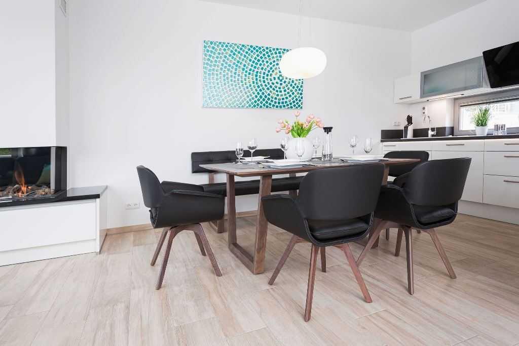 Foto der Wohnung RUG-13-023-01-villa-meeresbrise-binz-essen.jpg