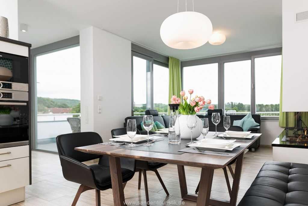 Foto der Wohnung RUG-13-023-01-villa-meeresbrise-binz-essen1.jpg